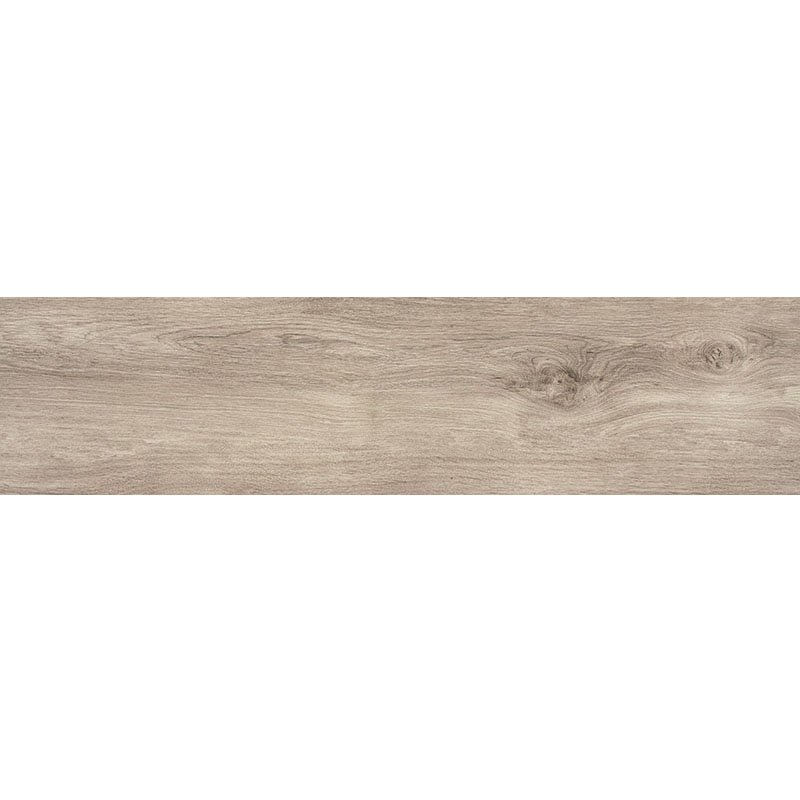 Driftwood Outdoor Porcelain Tiles - 1200x300 - Elm