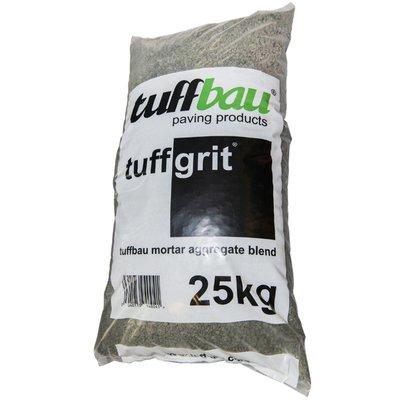 Steintec Tuffgrit Utility Priming Mortar - 25KG
