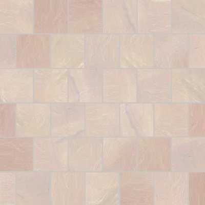 Autumn Gold Hand Cut Natural Sandstone Paving (600x600 Packs)