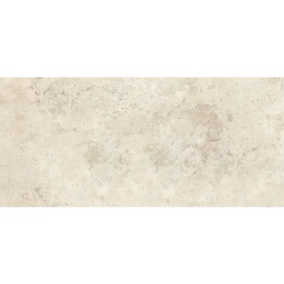 Oasis Outdoor Porcelain Tiles - 1200x600