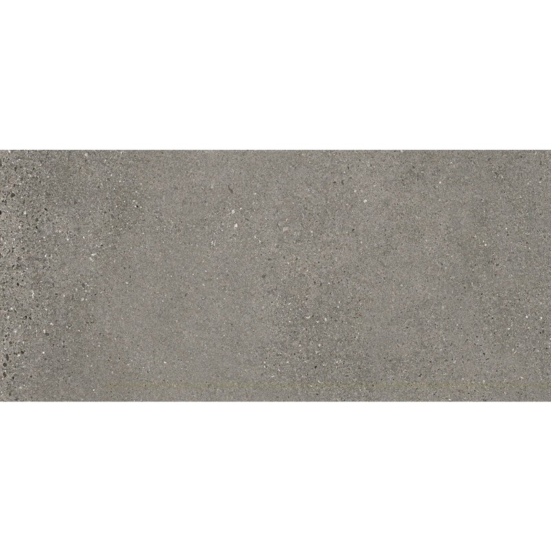 Excel Outdoor Porcelain Tiles - 1200x600 - Cave