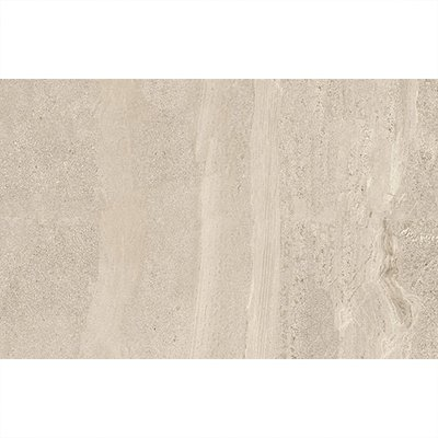 Celtic Outdoor Porcelain Tiles - 900x600