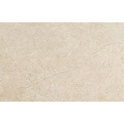 Modena Outdoor Porcelain Tiles - 900x600