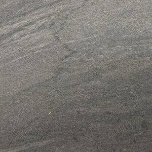 Anthracite Outdoor Porcelain Tiles - 900x600