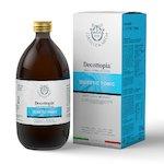 Diuretic tonic (GF)