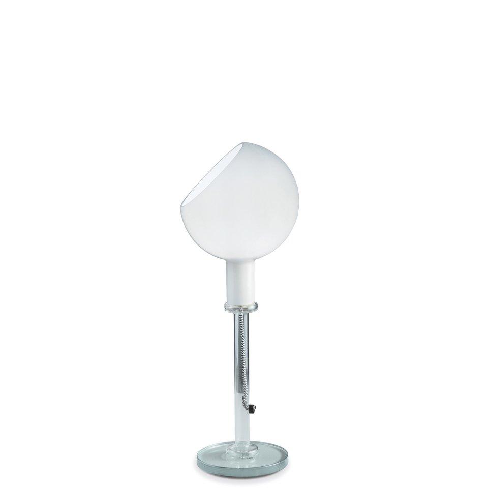 Parola Table Lamp Medium