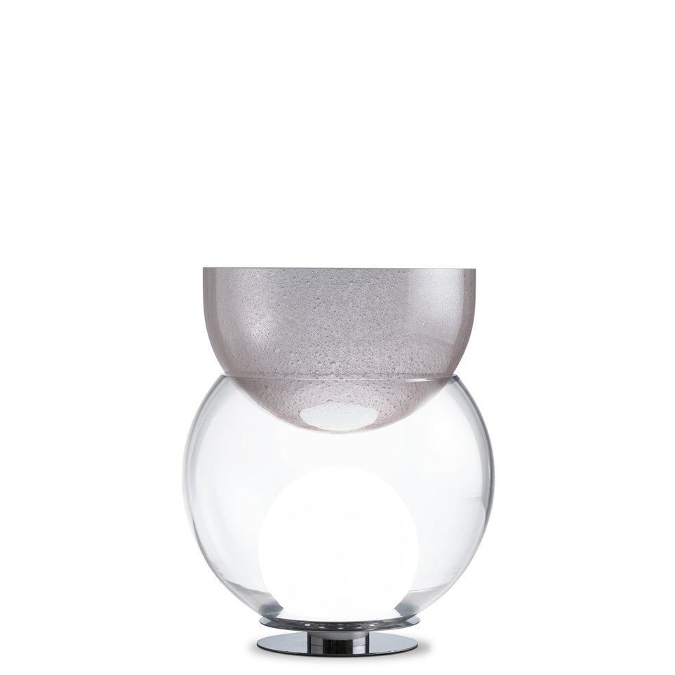 Giova medium Table Lamp