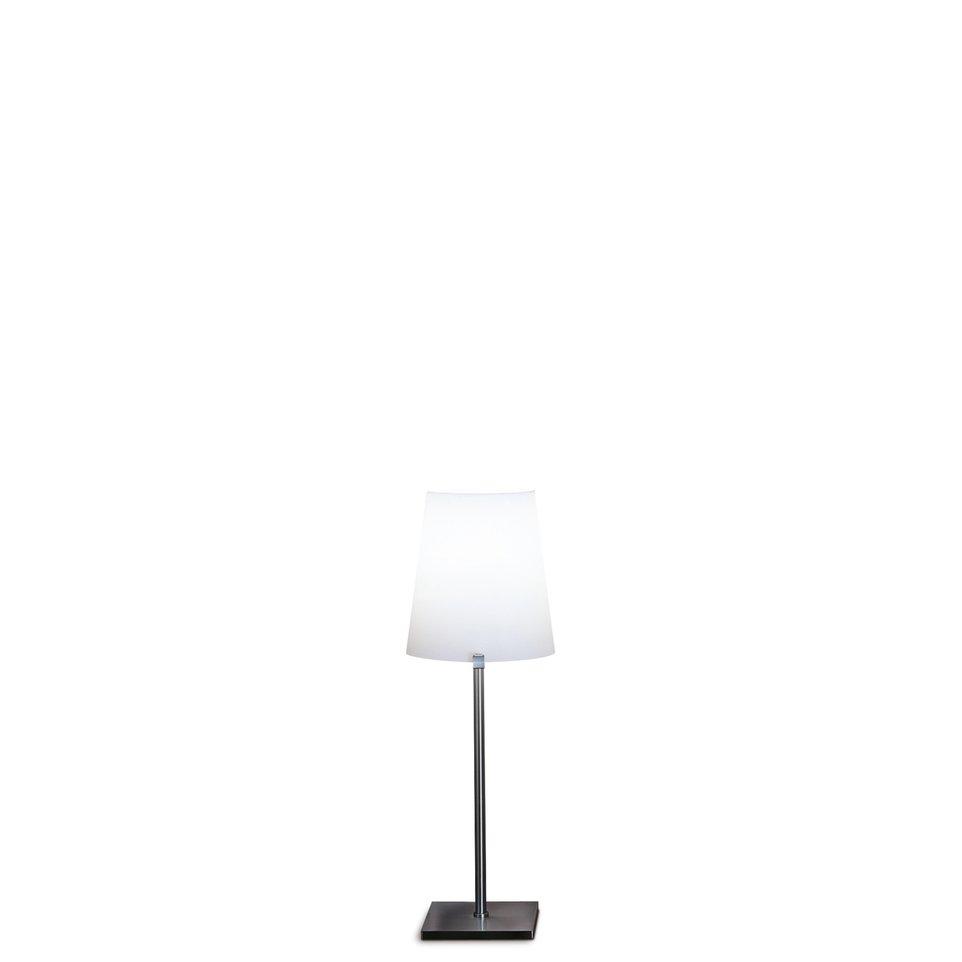 Chiara small table lamp