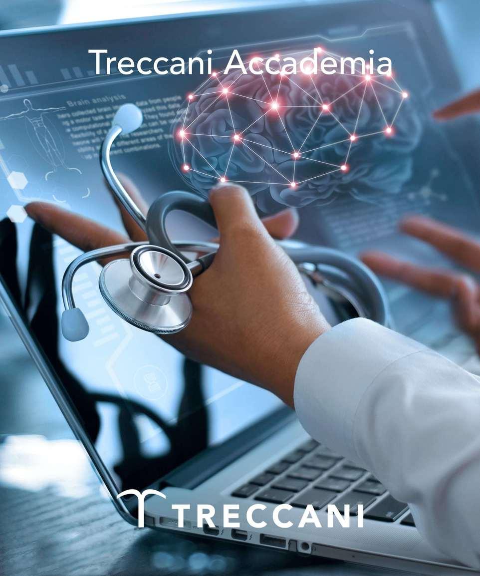 Approcci innovativi in neuroriabilitazione - Modulo/ corso 3