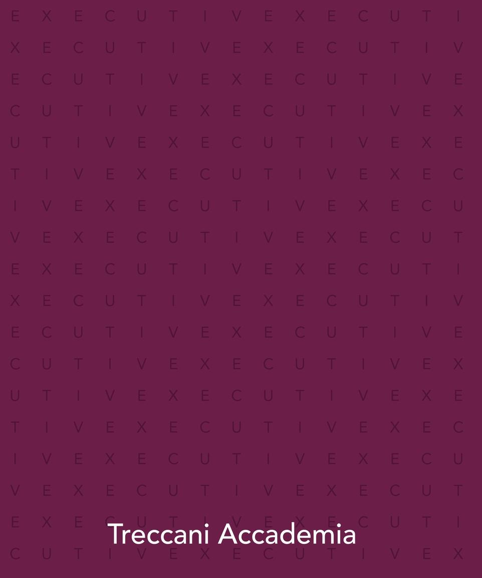 L'approccio multidisciplinare nella riabilitazione del paziente neurologico - Modulo/ corso 9