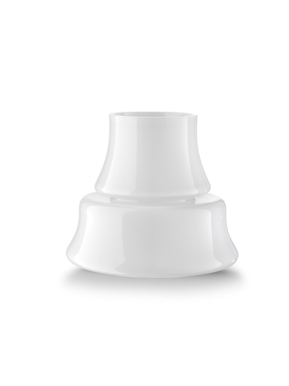 MARCO small White