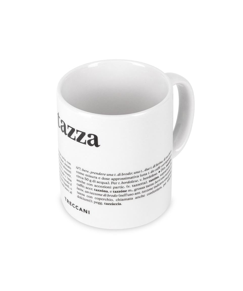 Tazza