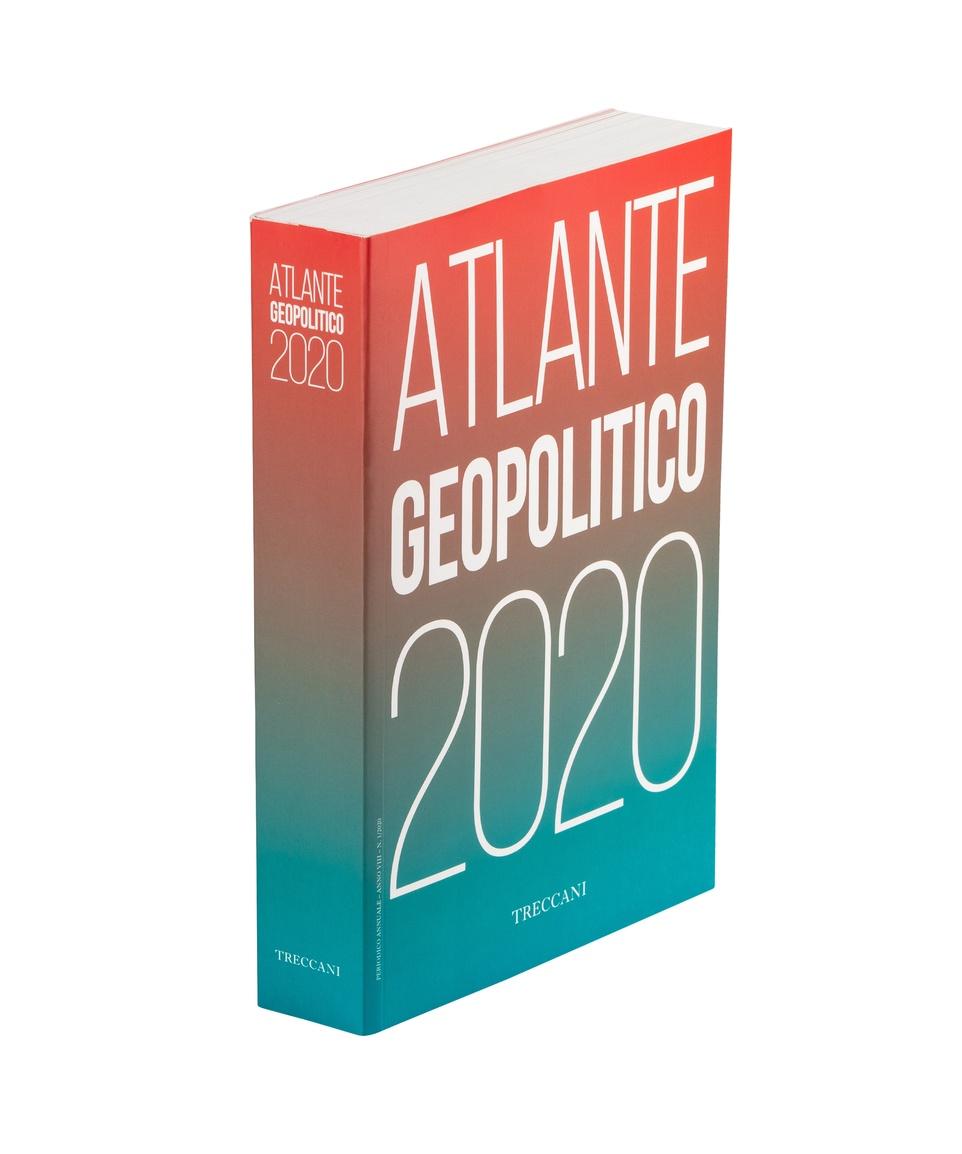 Atlante Geopolitico 2020