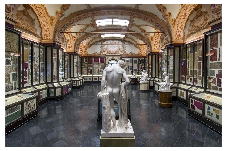Musei Civici di Mantova
