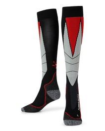 TURBOLENZA TRACE 3.0 B KNEE HIGH