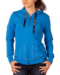 TURBOLENZA SKYMARK FULL ZIP MOAB
