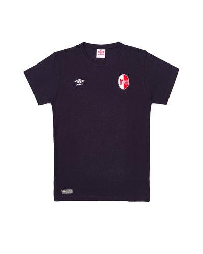 T-shirt Umbro x SSC Bari Tutti in gioco