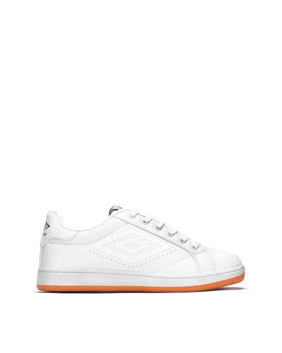 Wimbledon 2.0 W lace-up sneakers