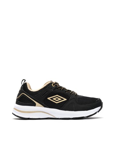 Storm W - Sneaker da running e suola sagomata