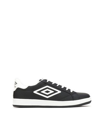Umbro-KN lace-up sneakers