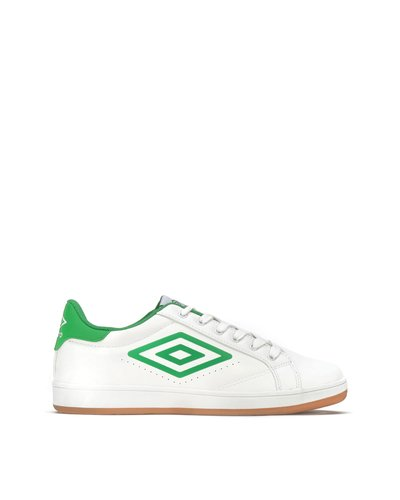 Wimbledon 2.0 lace-up sneakers
