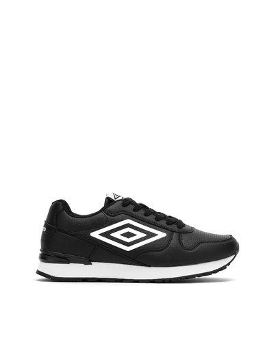 Retro Field - Retro inspired sneakers