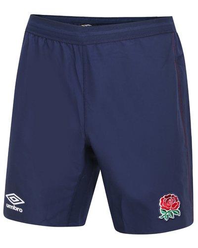 Umbro Rugby England Alternate Replica Short
