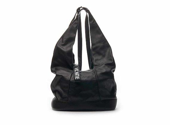 Kim drawstring bag