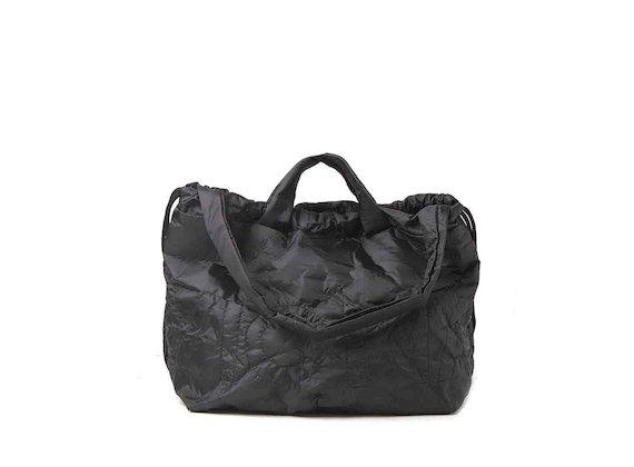 Penelope<br />Packbarer Rucksack-Shopper