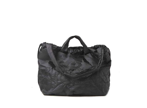 Penelope<br />packable shopper backpack