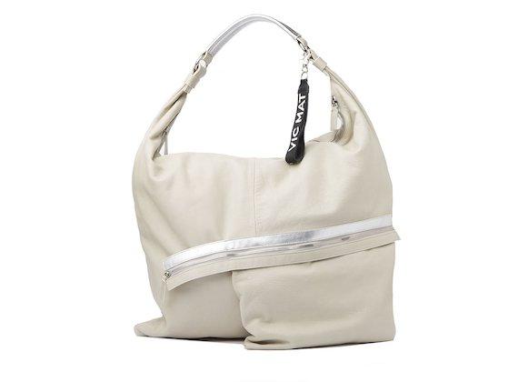 Alex<br />Ice maxi bag