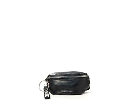 Ginger<br>Bum bag with maxi ring