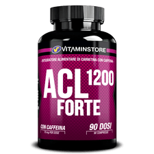 ACL 1200 FORTE