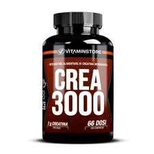 CREA 3000