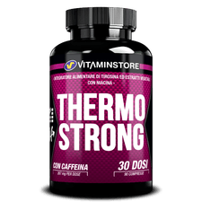 Thermo Strong