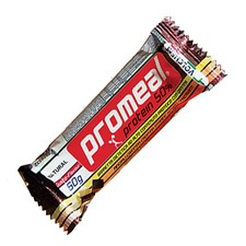 Promeal Protein 50% Bar