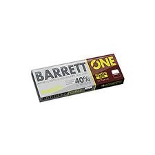 Barrettone box 20X70g Cacao