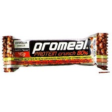 Promeal Protein Crunch