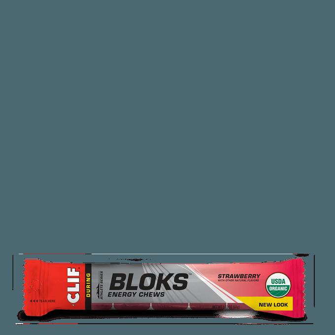 clif blocks