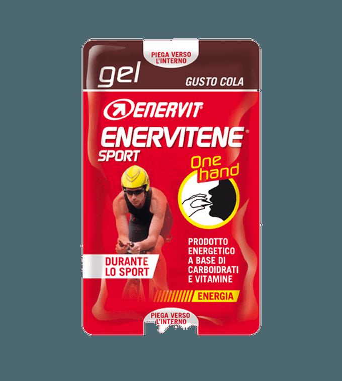 ENERVITENE GEL MONO