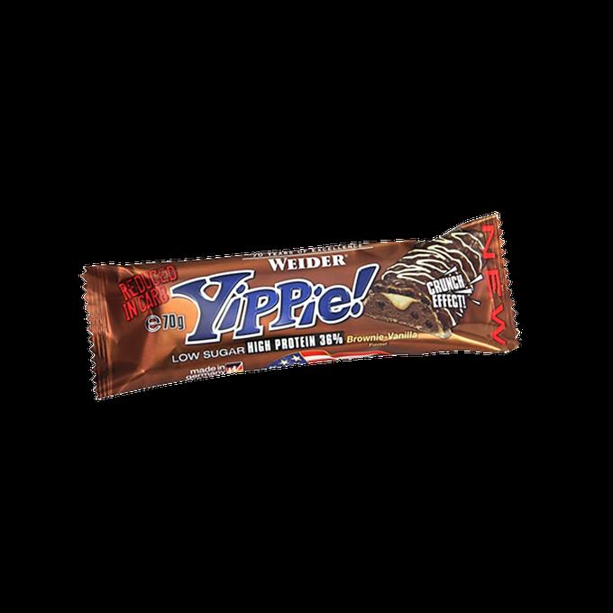 YIPPIE BAR
