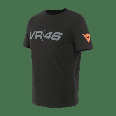 VR46 PIT LANE T-shirt