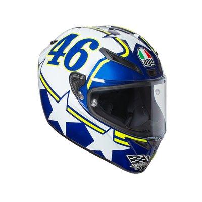Ranch Sport Veloce S Helmet