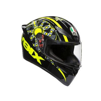 Flavum 46 K1 helmet
