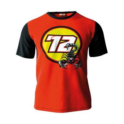 T-shirt 72 Bez