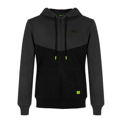 Core 46 hoodie - Multicolor
