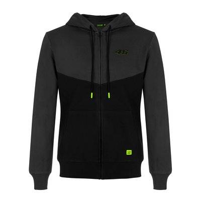 Sweatshirt Core 46