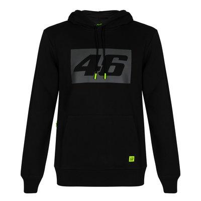 Contrast Core 46 Sweatshirt