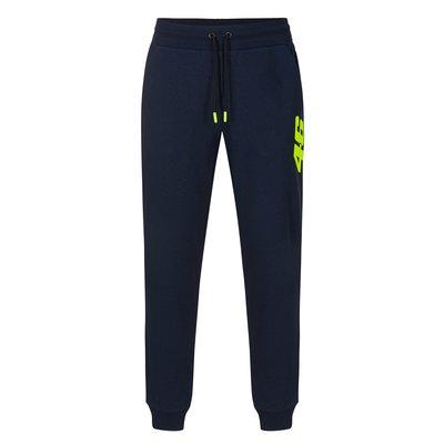 Blue Core Short pants