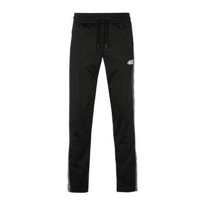 Pantalon de survêtement Core